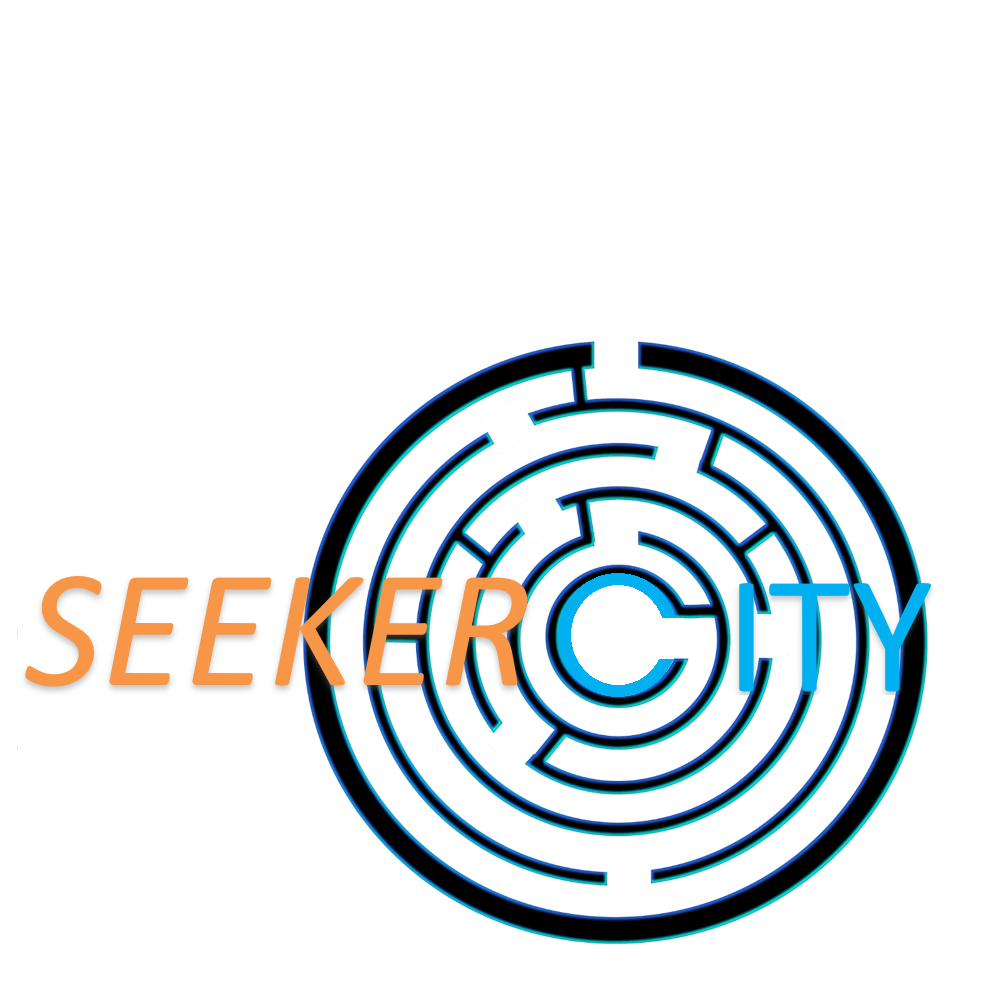 logo-seekercity